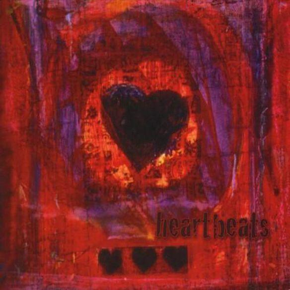 Gonzalez/ dowless - Heartbeats