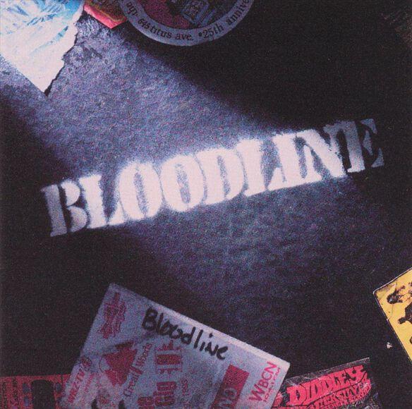 Bloodline 0894