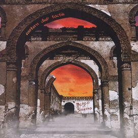 Eastern Dub Tactik - Blood Is Shining