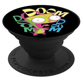 PopSocket - Doom Doom Doom