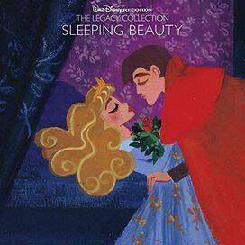 Original Soundtrack - Sleeping Beauty [Original Motion Picture Soundtrack]