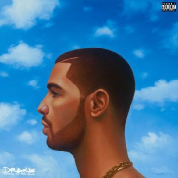 Nothing Was The Same (Dlx)