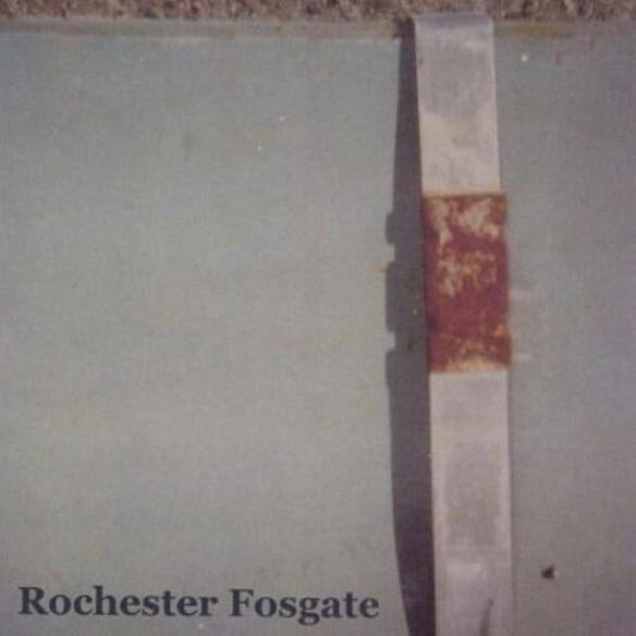 Rochester Fosgate