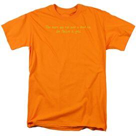 RUN OVER A DEAD T-Shirt