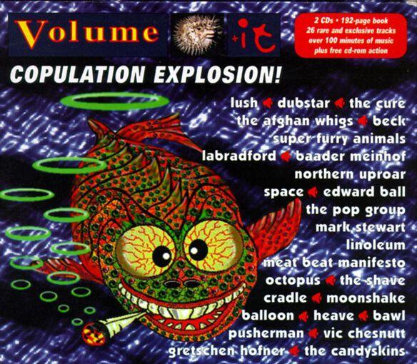 Volume 16 896