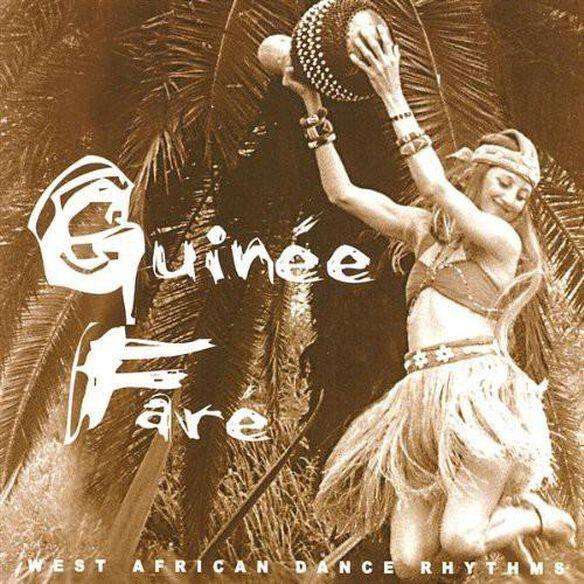 Guinee Fare