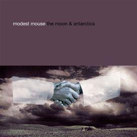 Modest Mouse - Moon & Antarctica