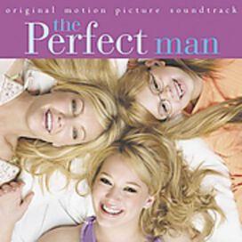 Various Artists - The Perfect Man (Original Soundtrack)
