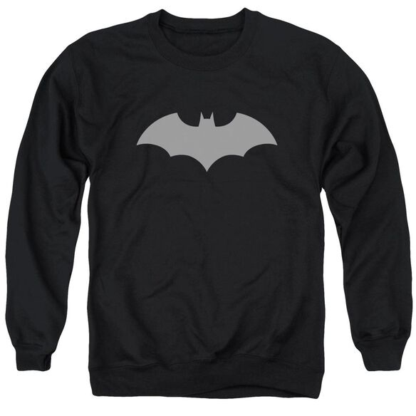 Batman 52 Black - Adult Crewneck Sweatshirt - Black