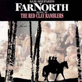 Original Soundtrack - Far North