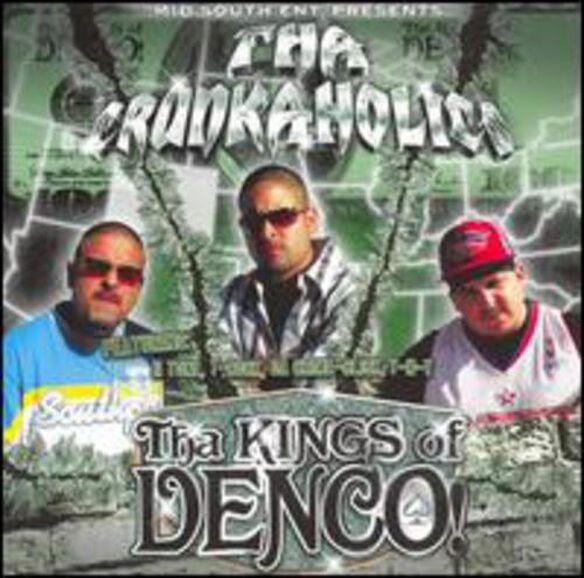 Kings Of Denco