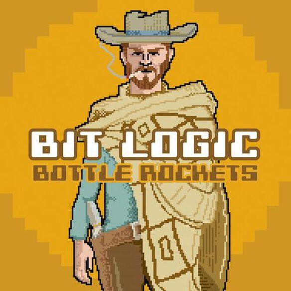 Bit Logic (Dig)