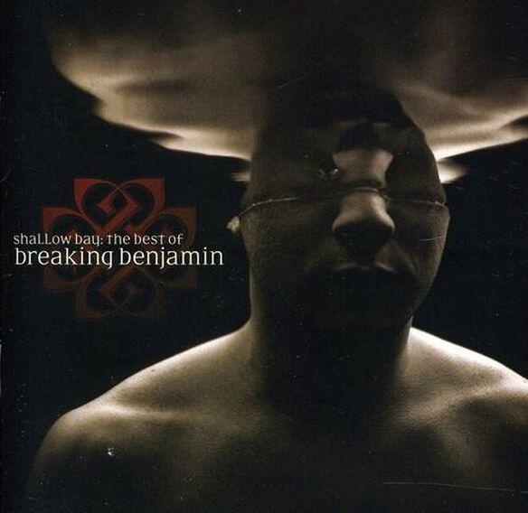 Shallow Bay: The Best Of Breaking Benjamin (Cln)