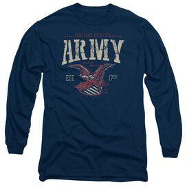 ARMY ARCH-L/S T-Shirt