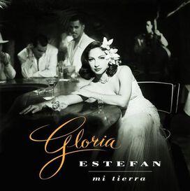 Gloria Estefan - Mí Tierra
