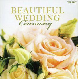 - Beautiful Wedding: Ceremony
