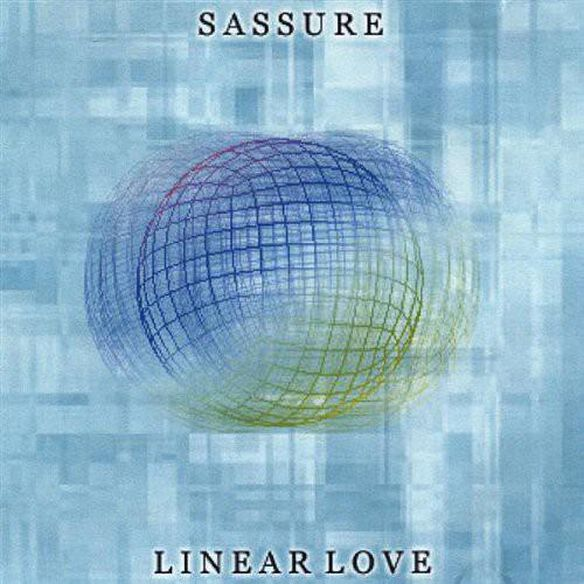 Linear Love