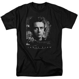 Dean Dream Live Short Sleeve Adult T-Shirt