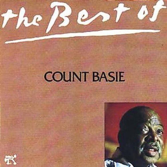 Count Basie - Best of