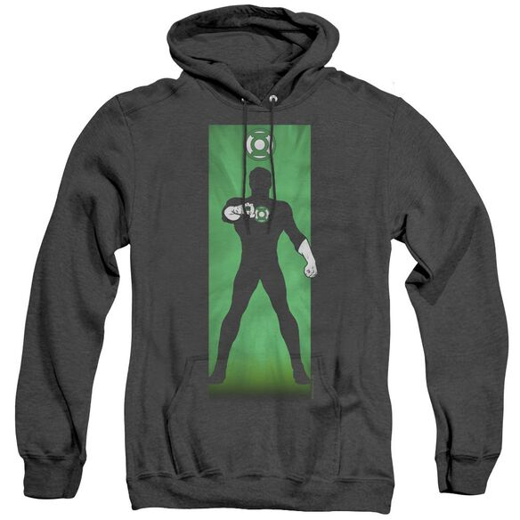 Dc Green Lantern Block-adult