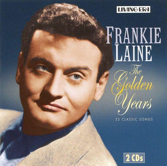 Golden Years 1006