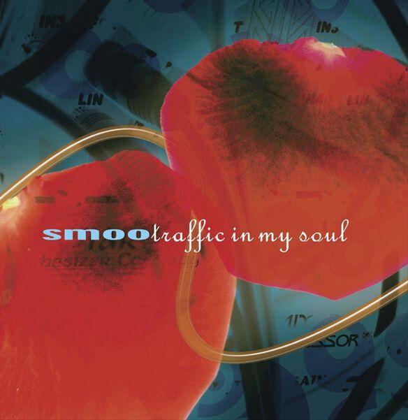 Traffic In My Soul 0803