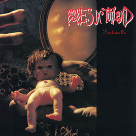 Babes in Toyland - Fontanelle