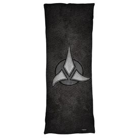 Star Trek Klingon Empire Microfiber Body