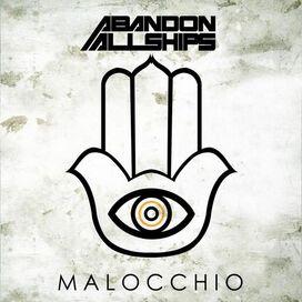 Abandon All Ships - Malocchio