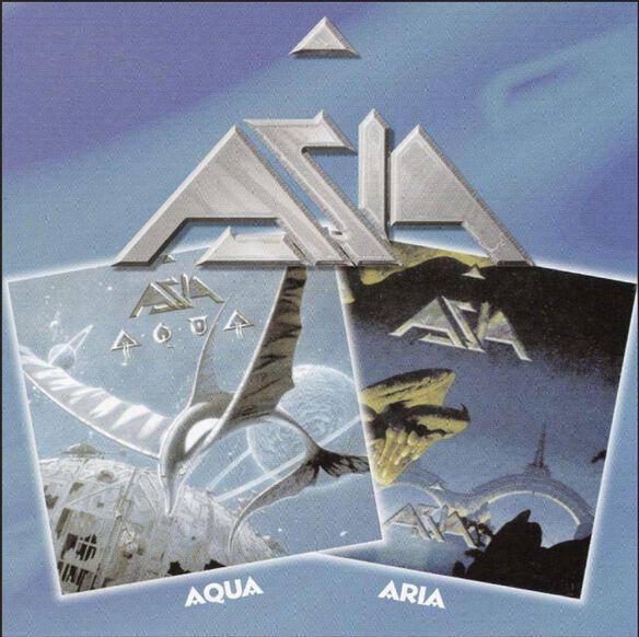 Aria/Aqua 0104