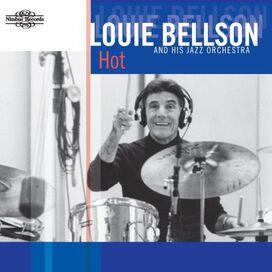 Louie Bellson - Hot