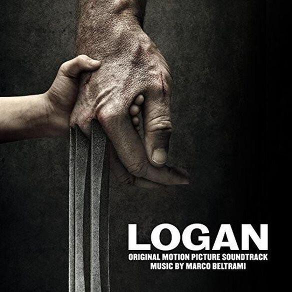 Logan / O.S.T. (Uk)
