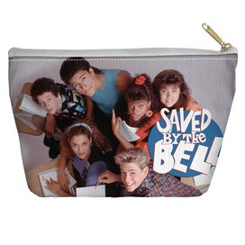 Saved By The Bell Group Shot Accessory