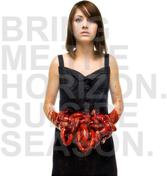 Suicide Season Cut Up (Port)