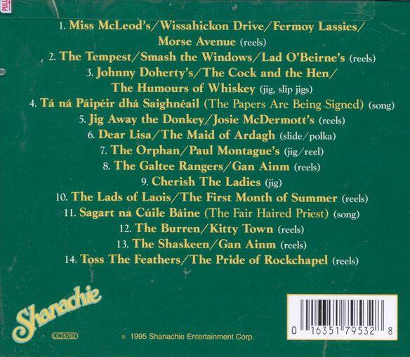 Irish Women Musicians0295