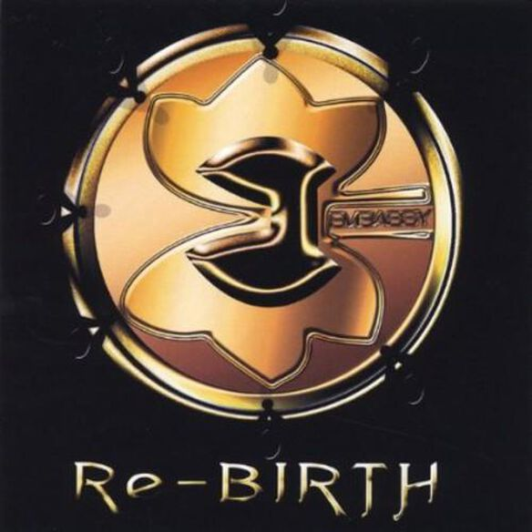 Re Birth