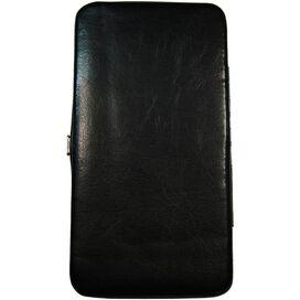 Betty Boop Soft Touch Clutch Wallet