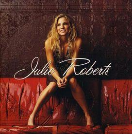Julie Roberts - Julie Roberts