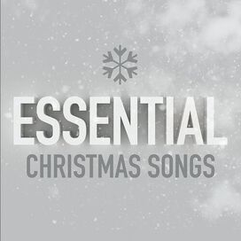 Various Artists - Essential Christmas Songs (Various Artists)