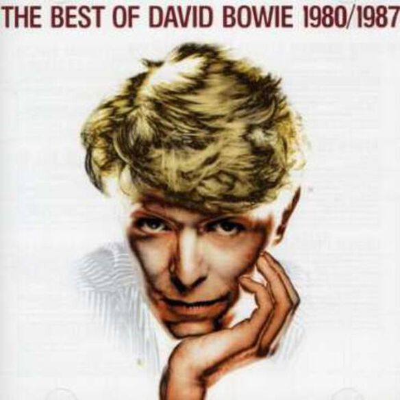 Best Of Bowie 1980 1987