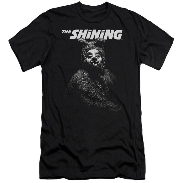 The Shining The Bear Hbo Short Sleeve Adult T-Shirt