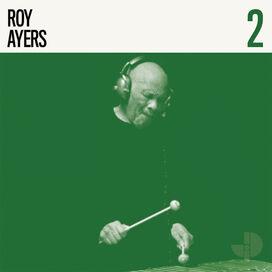 Adrian Younge / Ali Shaheed Muhammad - Roy Ayers