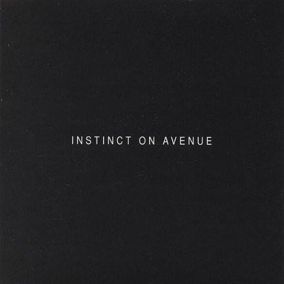 Instinct On Avenue