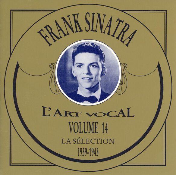 Vol. 14 (1939 43) 0798