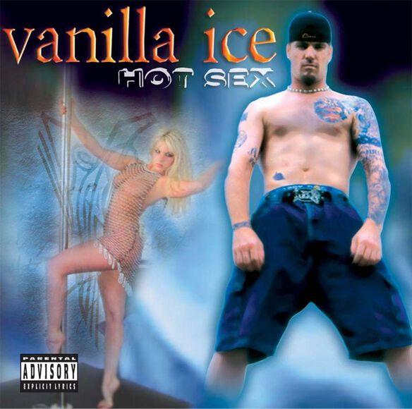 Hot Sex 0703