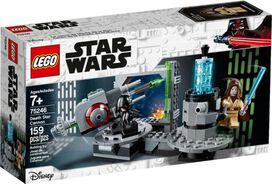 LEGO - Star Wars Death Star Cannon [75246]