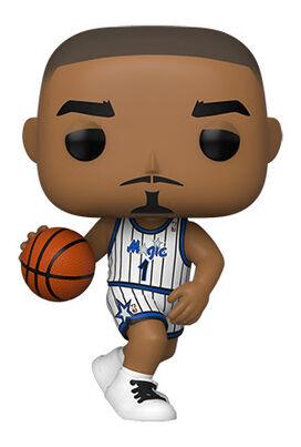 Funko Pop!: NBA Legends - Penny Hardaway [Magic Home Jersey]