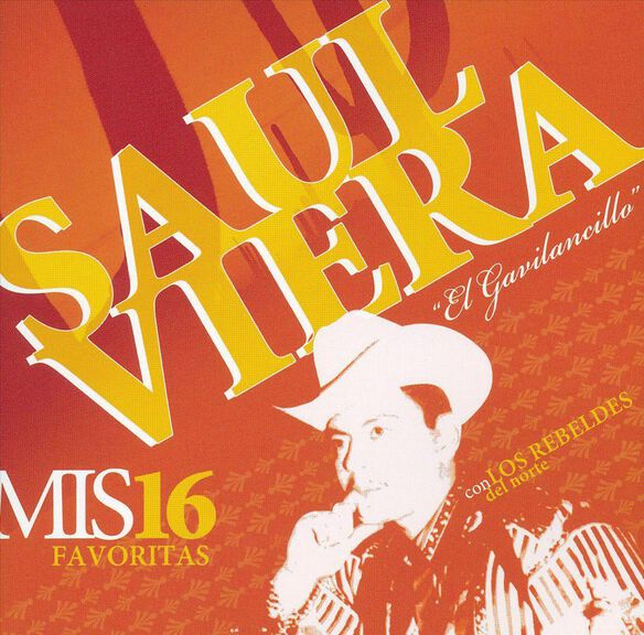Saul Viera 0807