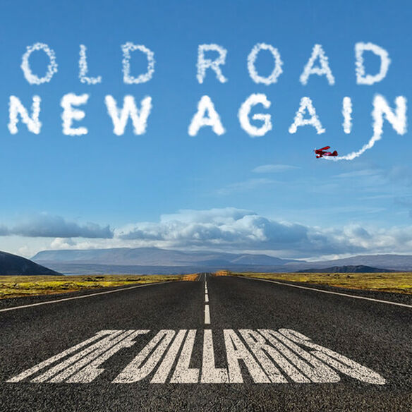 The Dillards - Old Road New Again