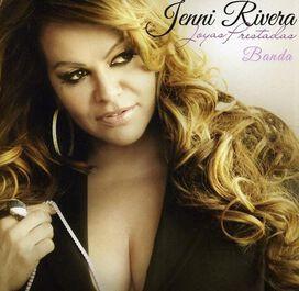 Jenni Rivera - Joyas Prestadas